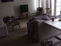 823 living room