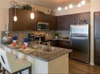 Apartment Selector - Phoenix - 20 -