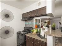 Austin Realty Services - 2 -