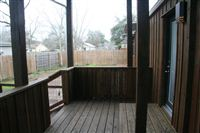 front porch 2 of 2