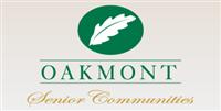 oakmont-header-logo