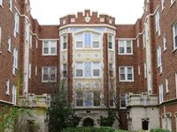 South Lakeside Properties - 20 -