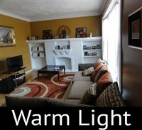 South Lakeside Properties - 9 -