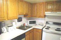912 Remodeled kitchen