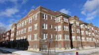 South Lakeside Properties - 13 -