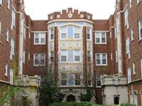 South Lakeside Properties - 18 -