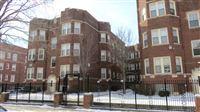 South Lakeside Properties - 3 -