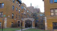 South Lakeside Properties - 6 -