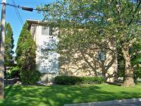 Spartan Apartment, LLC - 1 -