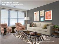 Revolution Realty - 8 -