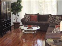 select 700/850/900sqft apts. have hardwood floors