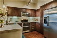 Apartment Selector - Phoenix - 5 -