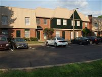 Bowmanor Apartments