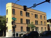 SRE Holdings LLC - 18 - Lincoln