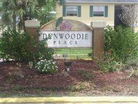 dunwoodie place