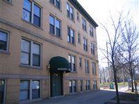 Morleigh Inc. - 9 - Midtown exterior