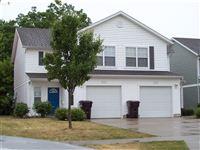 2 homes, per building