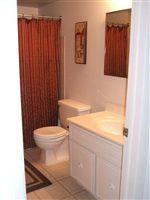Two Bedroom Bath