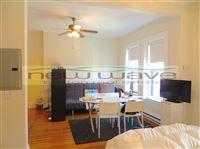 New Wave Boston Real Estate - 3 -