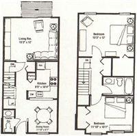 foresthills-floorplan-2br