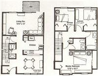 foresthills-floorplan-3br