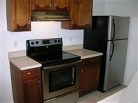 Great New Stainless Appliances