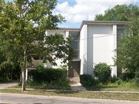 Issa Properties - 3 - 323 Packard 3