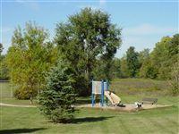 Centre Street Village Playground