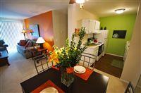 model-dining-room-1