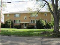 1450 Lakeway Ave