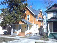 Brian Miller - 10 - 1315 Merrill Street