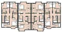 Springbrook Floor Plans