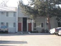 RPM of Idaho, Inc - 15 -