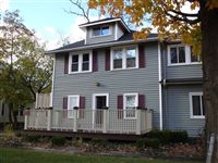 602 house