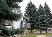 Byron Manor Apartments