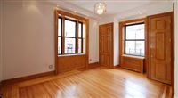 Oxford Property Group - 4 -