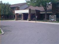 Main Office DaunerIII