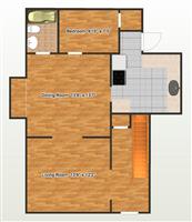 1120 White 1st Floor