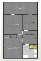1120 White 2nd Floor