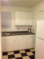 new kitchen 2012 view 1