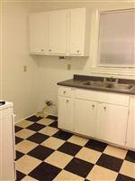 new kitchen 2012 view 2