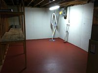basement (2)