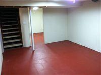 basement (4)