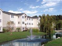 River Landing Apartment Community
