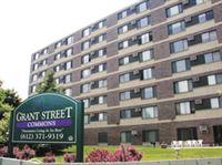 Grant Street Commons - 12 -