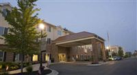 a-full-building-view-of-our-senior-apartments-in-sterling0heights