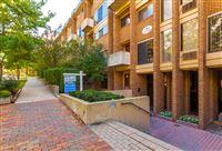 Geddes Hill Apartments