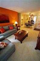 Two Bedroom Livingroom