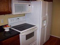 173 Kitchen