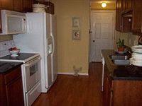 173 Kitchen 2